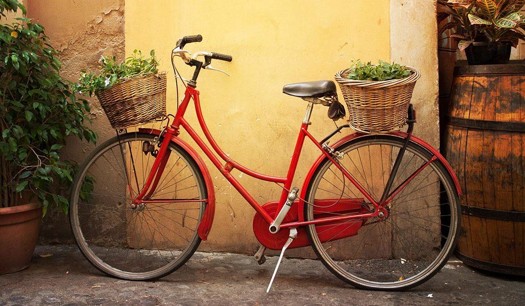 hotel toulouse centre vélo